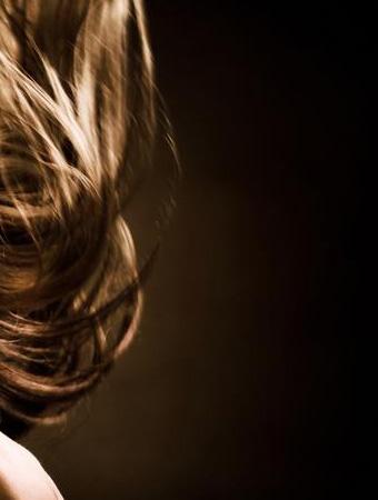 coiffure01c